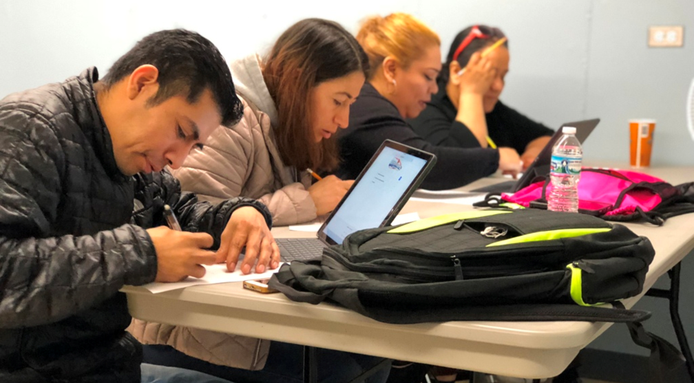 2019 ESL Students with iPads.png