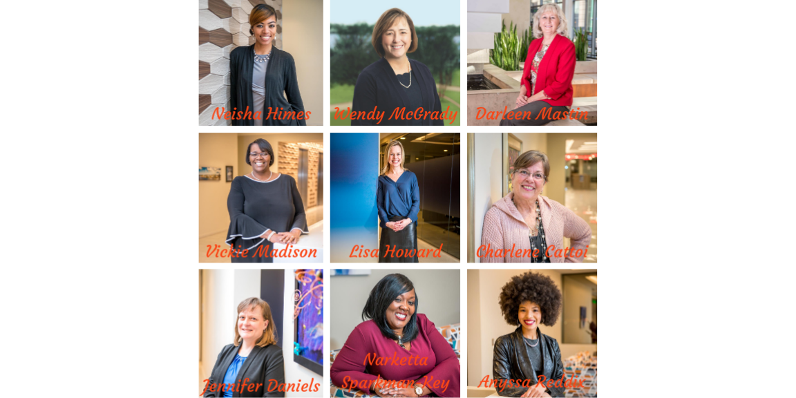 2019 Women of Distinction - 2.png