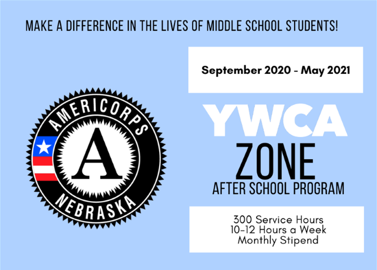 AmeriCorpSept2020.png