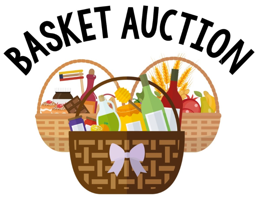 BasketAuction-Feb2021.png