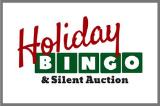 Bingo thumbnail.png