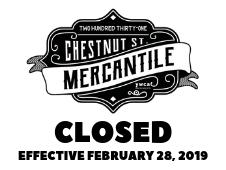 CSM Closed (1).jpg