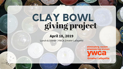 Clay Bowl Event Cover_opt.jpg