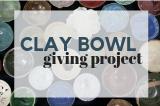 Clay Bowl Thumbnail