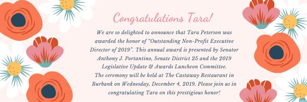 Congrats Tara 2.png