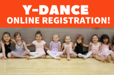 Dance registration feature.png