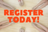 Dance registration thumbnail (1).png