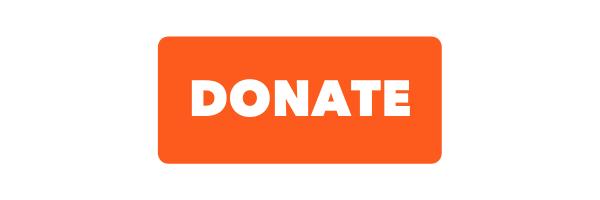 DonateButton.png