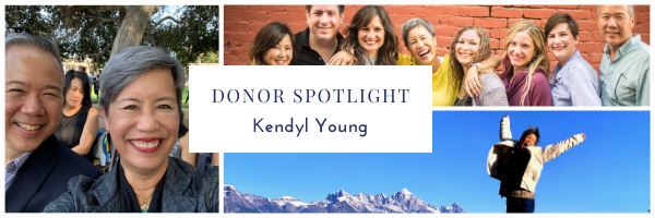 Donor Spotlight.png