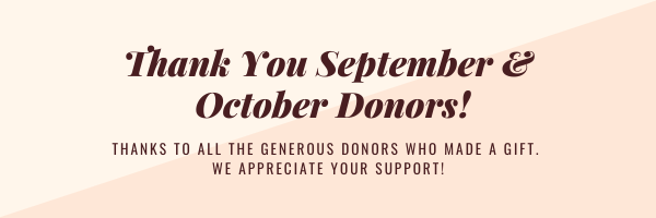 Donors2.png