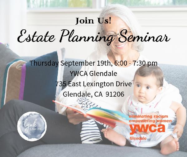 Estate Planning - Facebook.png