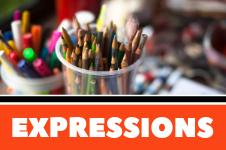 Expressions thumbnail (1).png