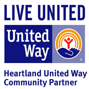 Heartland United Way