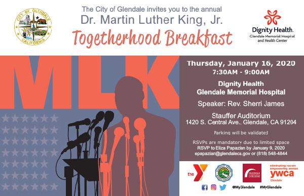 MLK internet flyer 2020 Updated.png