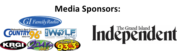 MediaSponsors