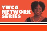 Network Series Thumbnail