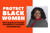 Protect Black Women.png