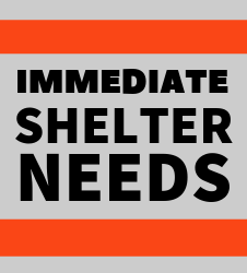 Shelter Needs.png