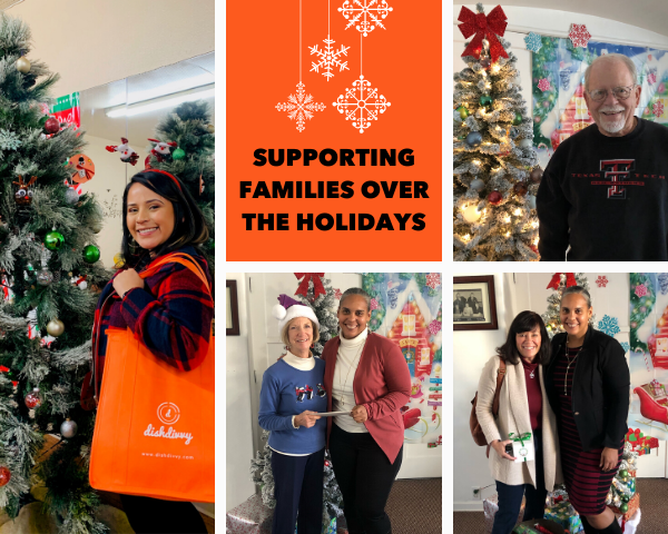 Supporting Families Over the Holidays.png