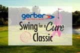 Swing for a Cure Thumbnail.png
