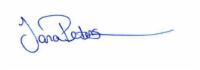 TP signature.png