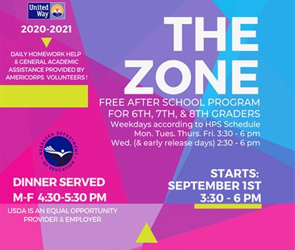 TheZoneSept2020Newsletter.png