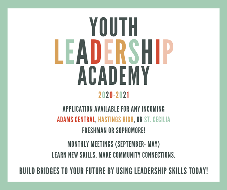 YLA_Sept2020Newsletter.png