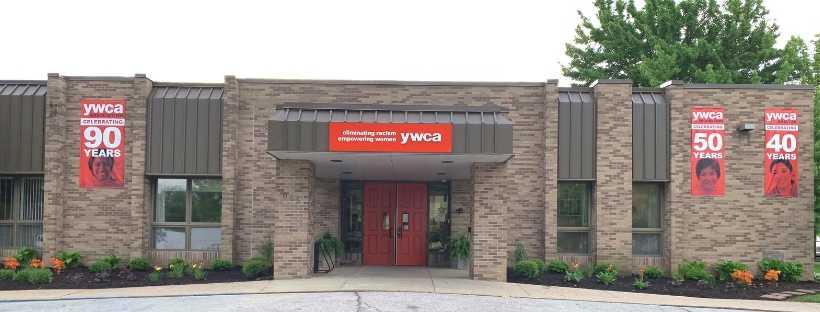 YWCA Exterior.jpg
