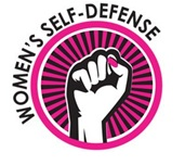 self_defense_logo.jpg