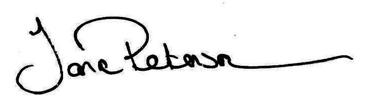 tara_signature.jpg