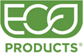 1Eco Products Logo